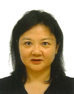 Mei Bigliardi-Qi, PhD