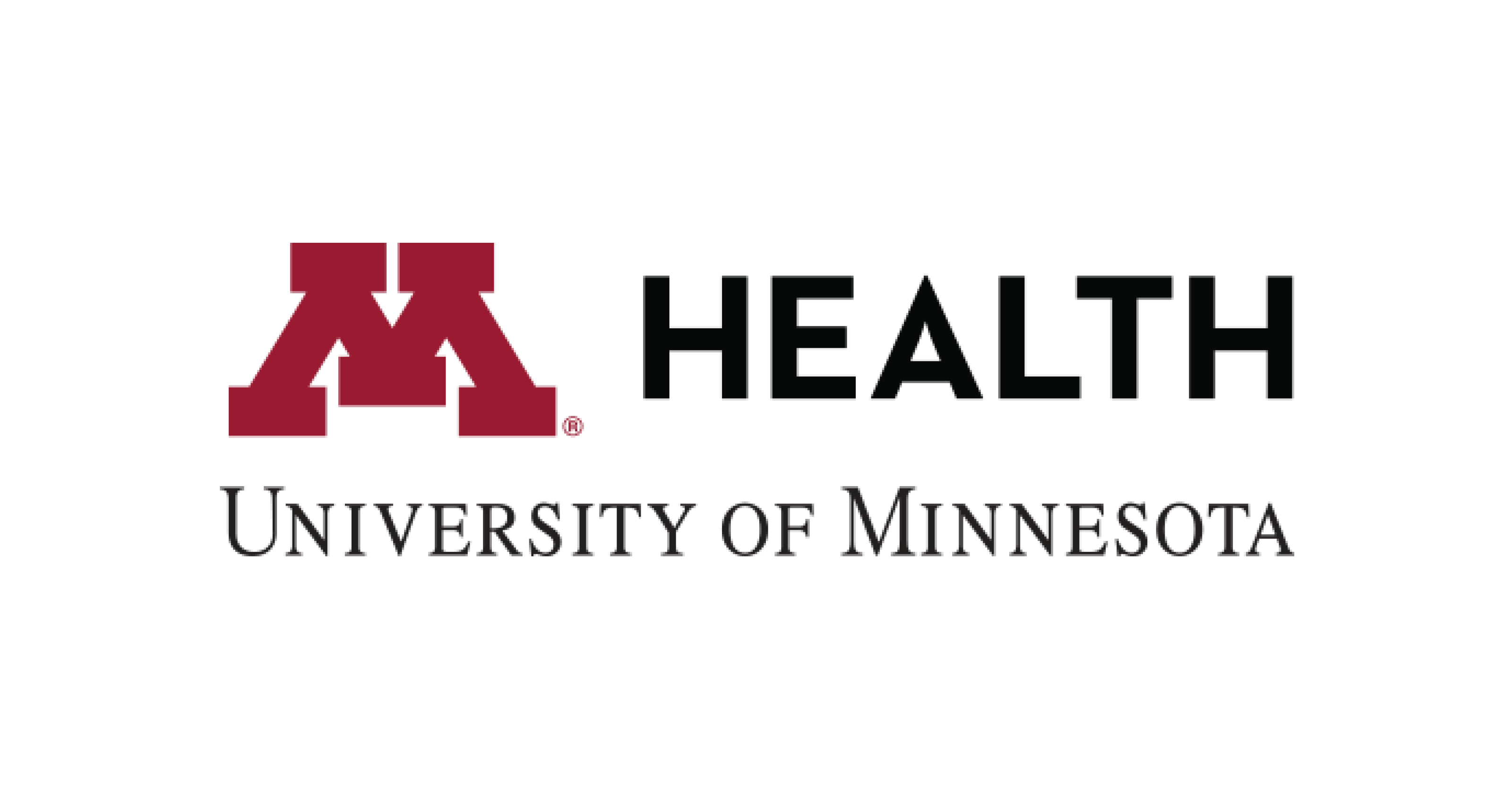 UMN, UMP & Fairview Enhance M Health Agreement | Medical School -  University of Minnesota