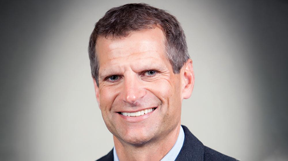 Dr. Michael Neste