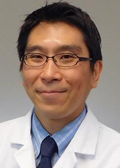 Jin O-Uchi