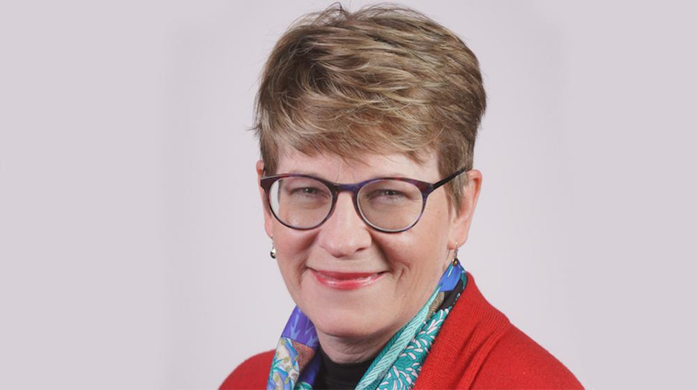 Paula Termuhlen Headshot