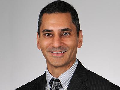 Dr. Prakash Kara
