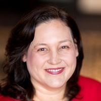 Dr. Piper Meyer-Kalos