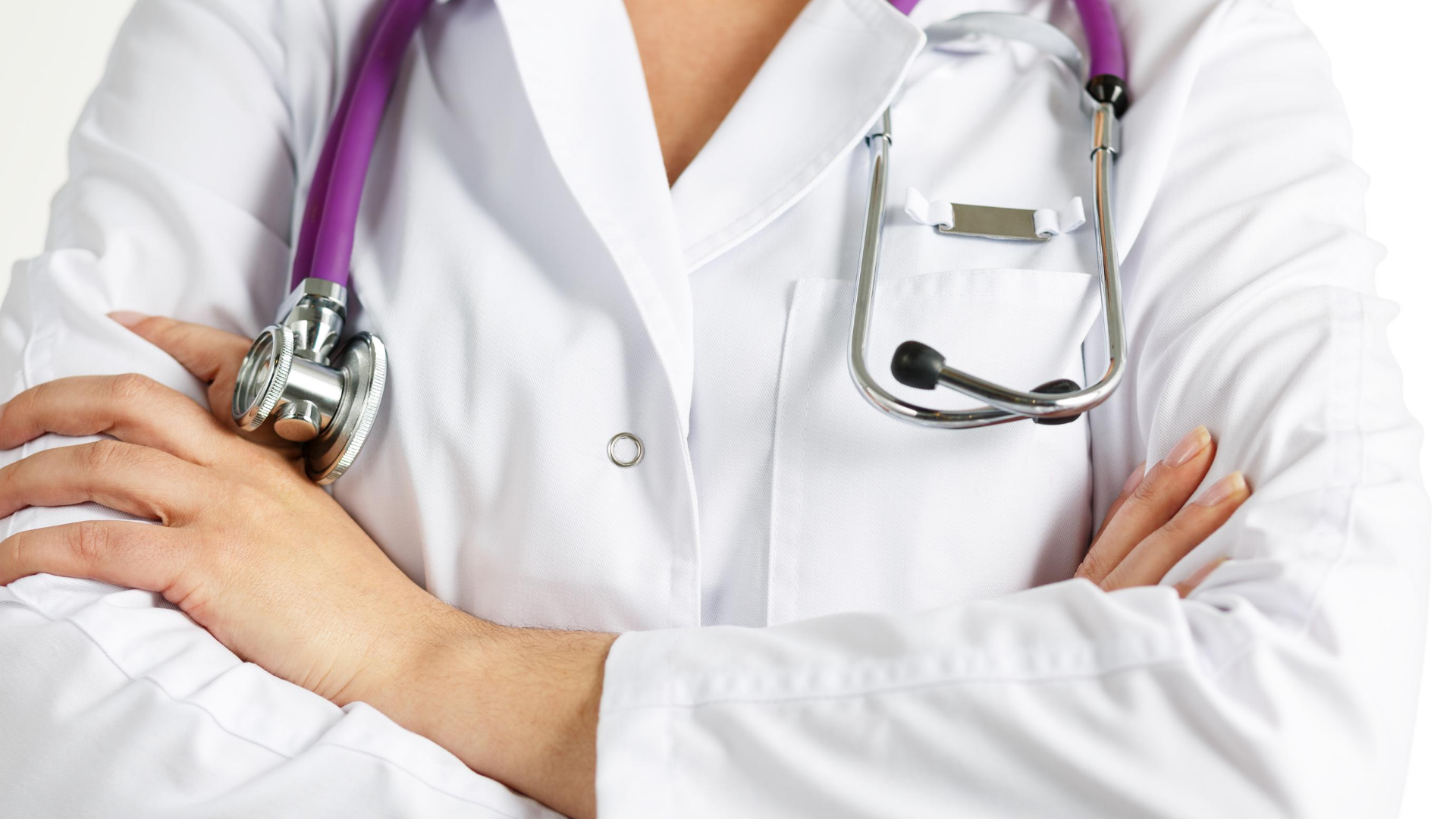 Faculty Members Publish Analysis Of U.S. Medical School Primary Care Outcomes