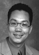 Ray M. Chu, MD