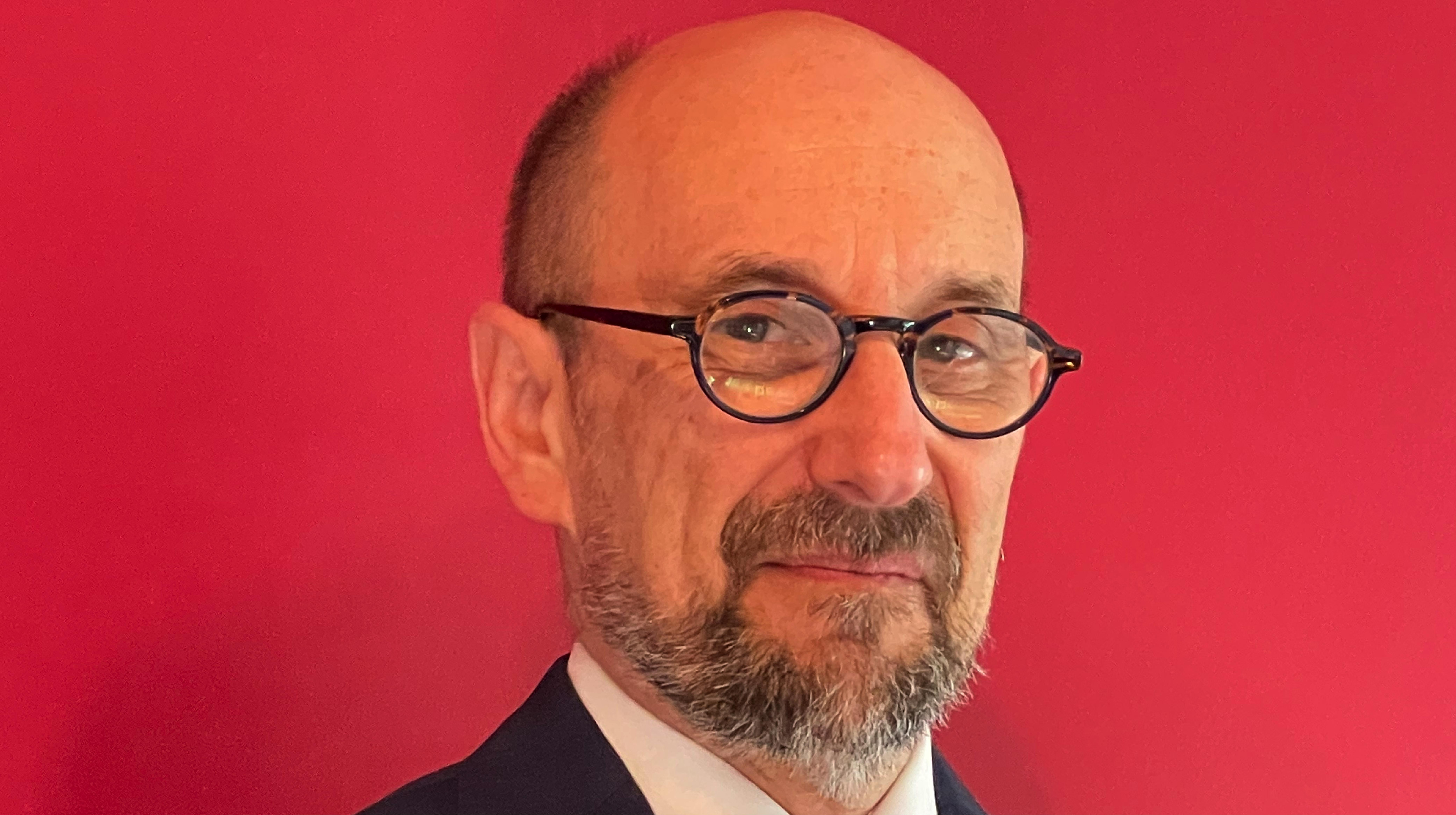 William Robiner, PhD, ABPP, LP