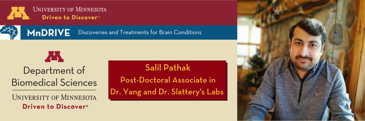 Salil Pathak header