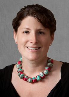 Dr. Sarah Cross