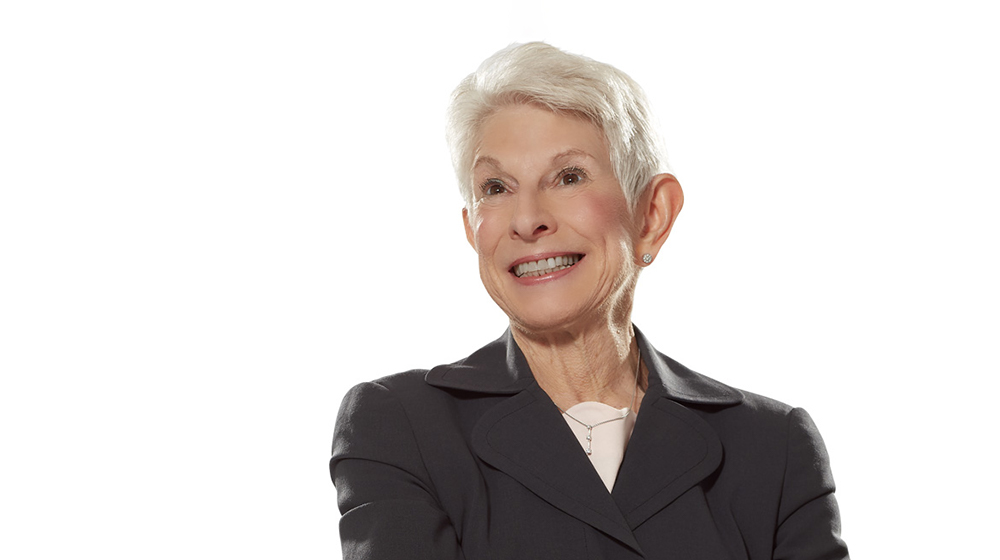 Dr. Barbara Schneidman