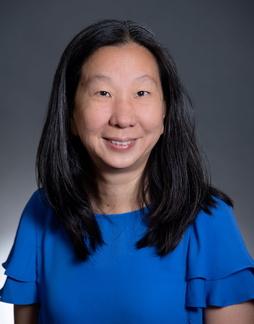 Shauna Yuan