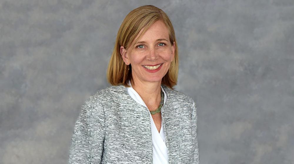 Michele Allen, MD, MS
