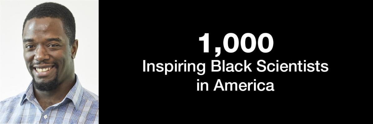 simmons_inspiring_black_scientists_header