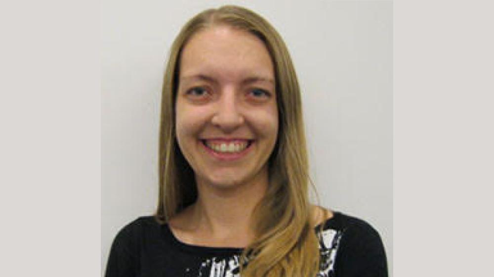 Dr. Laura Sloan