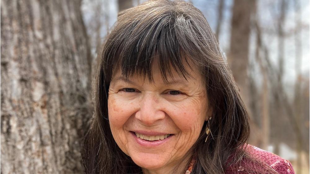 Sheila Specker, MD