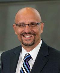 Stelios Andreadis, PhD