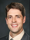 Eric Christensen, MD