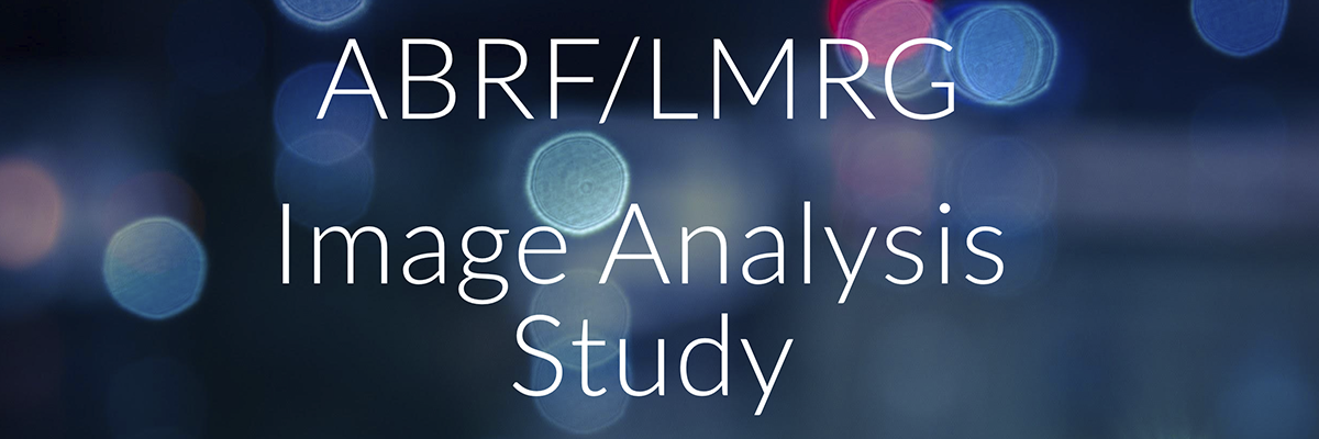 ABRF Study