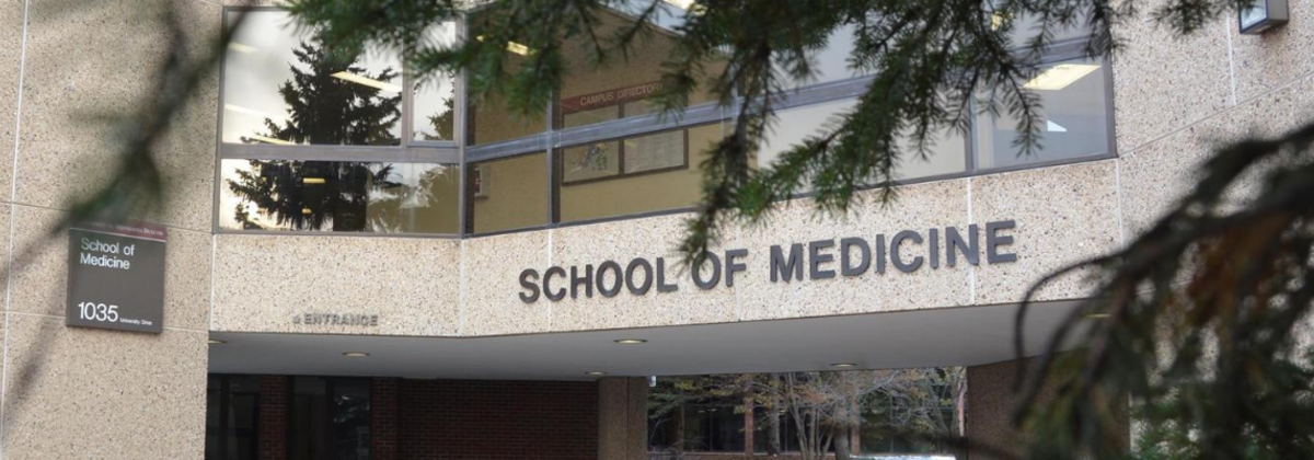 Biomedical Sciences is Seeking Faculty Applicants in Pathology to Join our Team!