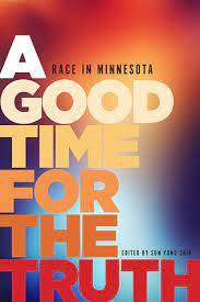 A Good Time for the Truth Book Cover