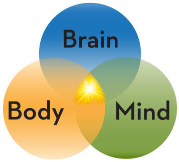 Brain Body Mind Lab | Medical School - University of Minnesota