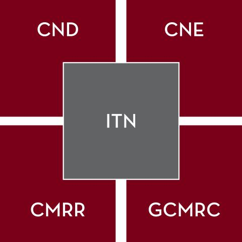 ITN Structure