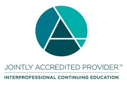 Logo - Jointly Accredited Provider