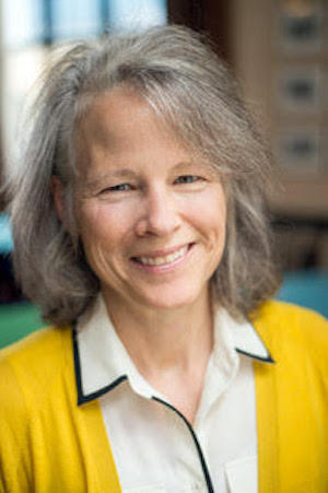 Joan Bechtold, PhD