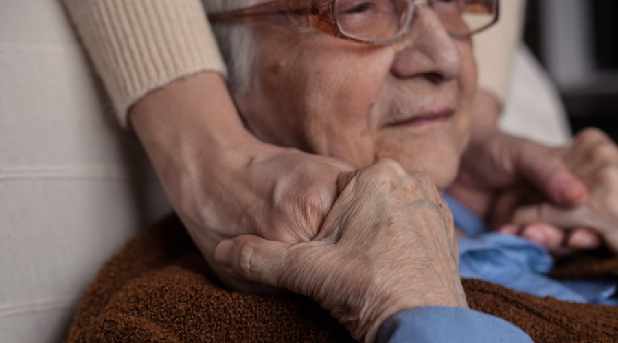 Addressing the Growing Challenge of Dementia Care in Rural Minnesota