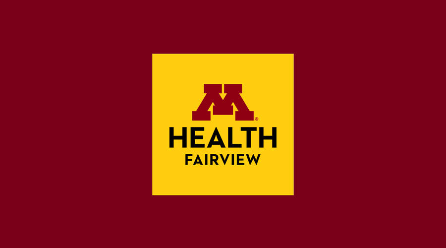 M Health Fairview