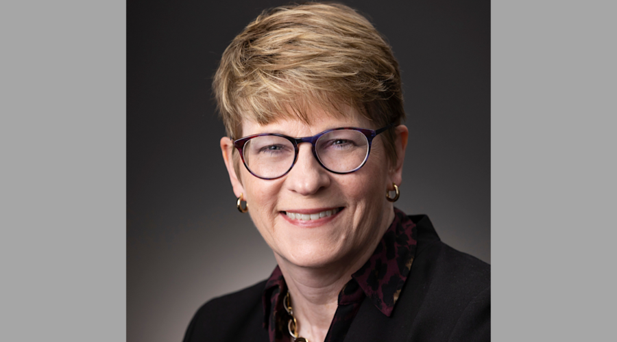 Dr. Paula Termuhlen to Leave Role as Regional Dean of the Duluth Campus