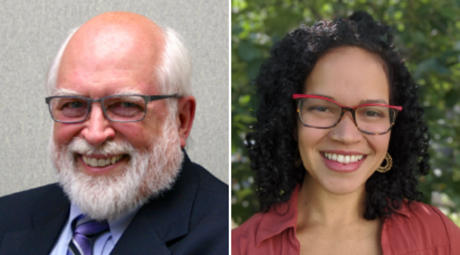 Duluth Campus Members Receive 2021 MAFP Academy Award Honors
