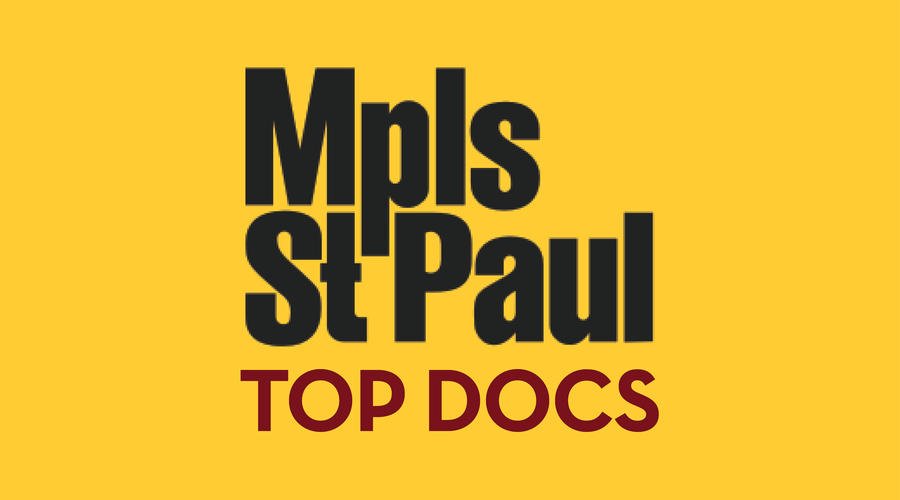 msp top docs
