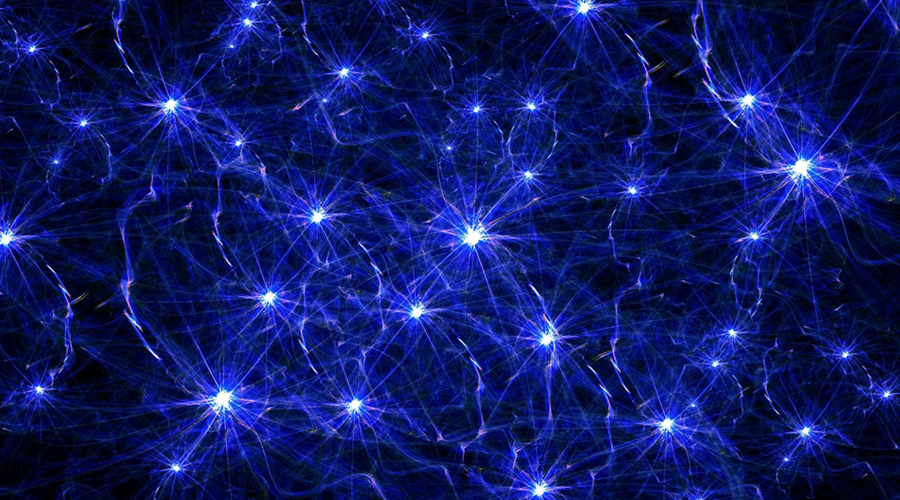 neurons-illustration_fjq-wkr_.png