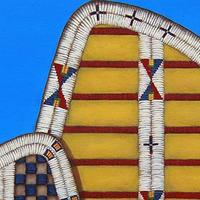Reshaping the Journey: American Indians and Alaska Natives in Medicine