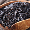 Dr. Emily Onello Studies Possible Health Benefits of Manoomin–Wild Rice
