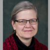 Dr. Stover Joins New Cohort of Rural Medical Education Executive Committee Members