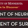 Departments of General Surgery and Neurosurgery