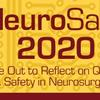 NeuroSafe 2020 Graphic