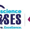 Neuroscience Nurses Week Logo