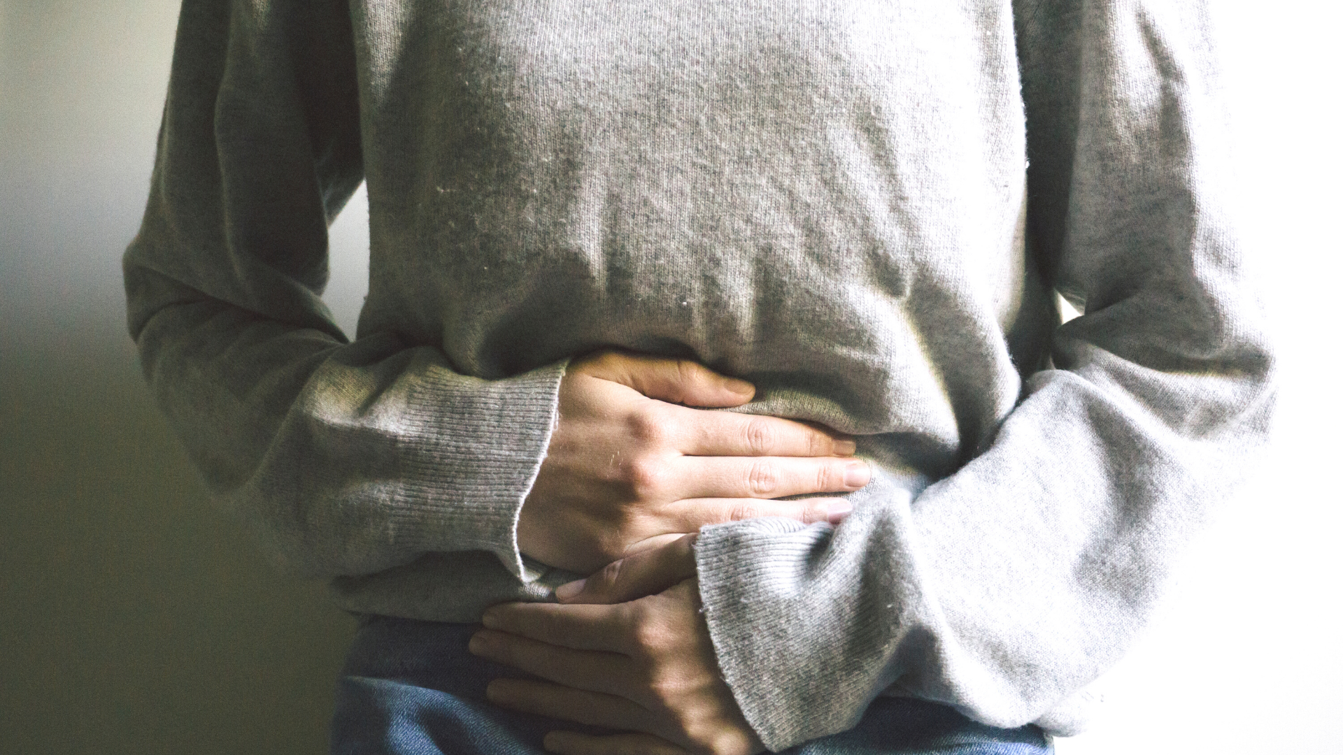 Faculty Members Emphasize Teaching the Evaluation of Female Pelvic Pain