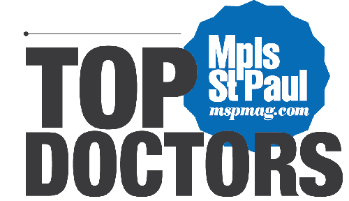 MSP Top Doctors