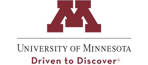 Umn Fall 2022 Calendar.Covid 19 Ventilator Medical School University Of Minnesota