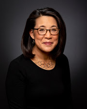 Erika Lee, PhD