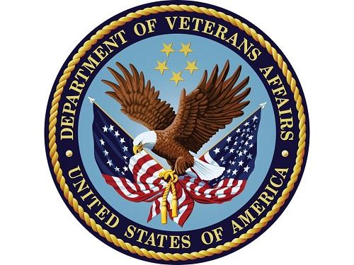 Veterans Administration Seal
