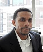 Warren Grayson, PhD