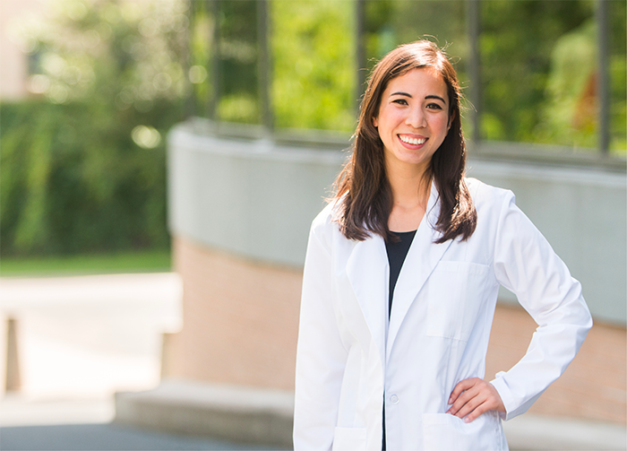 Degrees Offered   Medical School - University of Minnesota