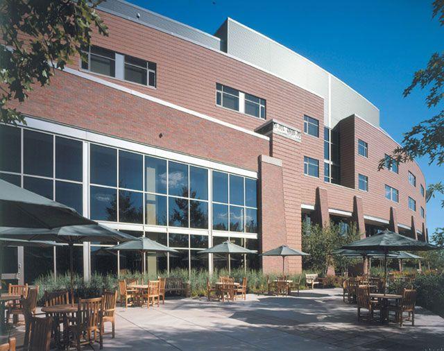 St  Joseph's Hospital Family Medicine Residency Program